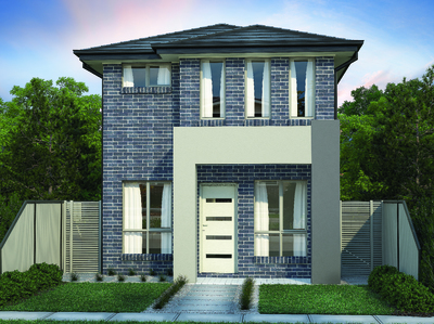 Bardia, 111 MacDonald Road | New Breeze