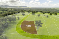 Tahmoor, Lot 109 Proposed Road | The Acres