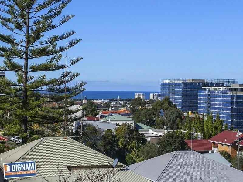 3 Staff Street, Wollongong NSW