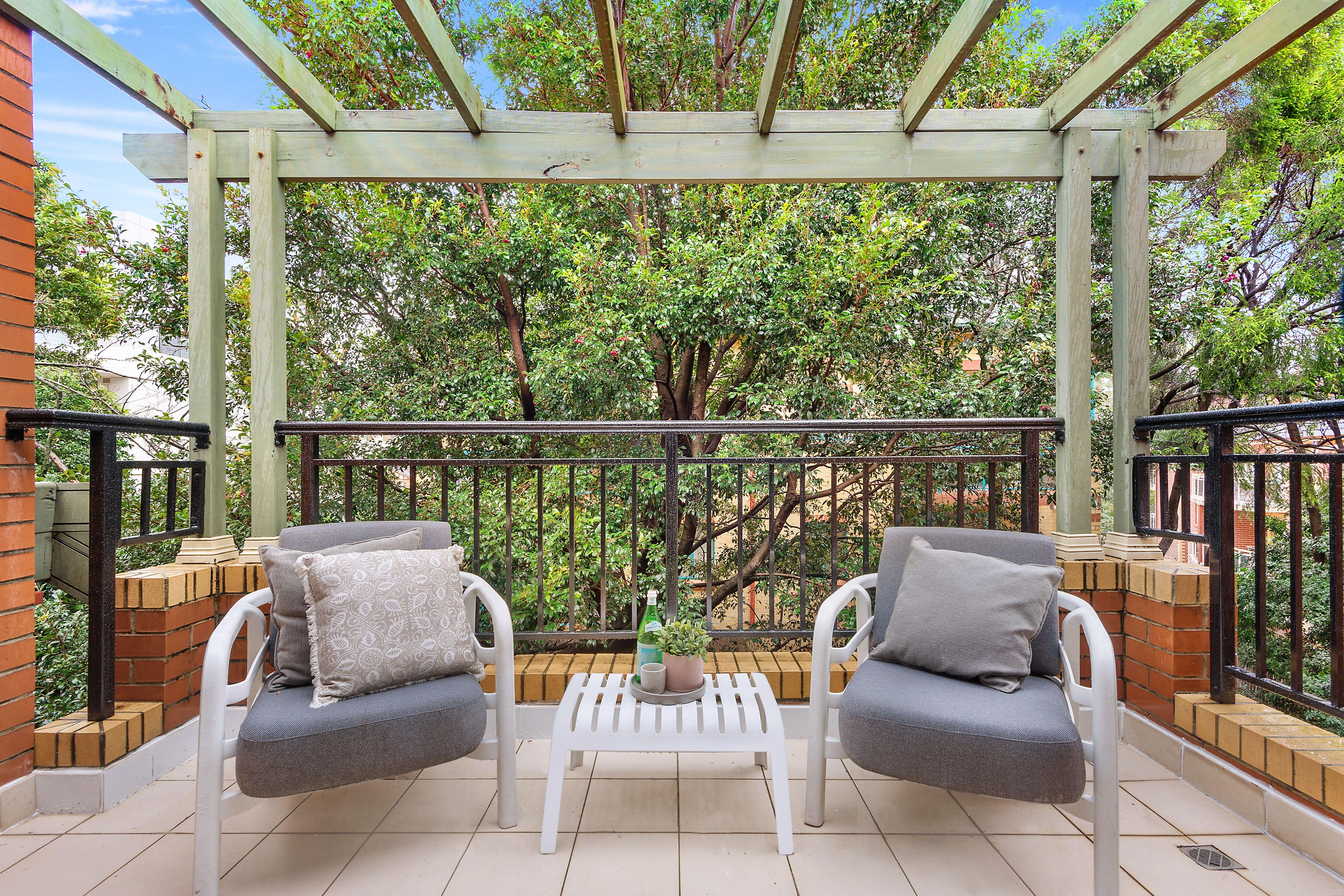 23/30 Gordon Street, Burwood NSW 2134