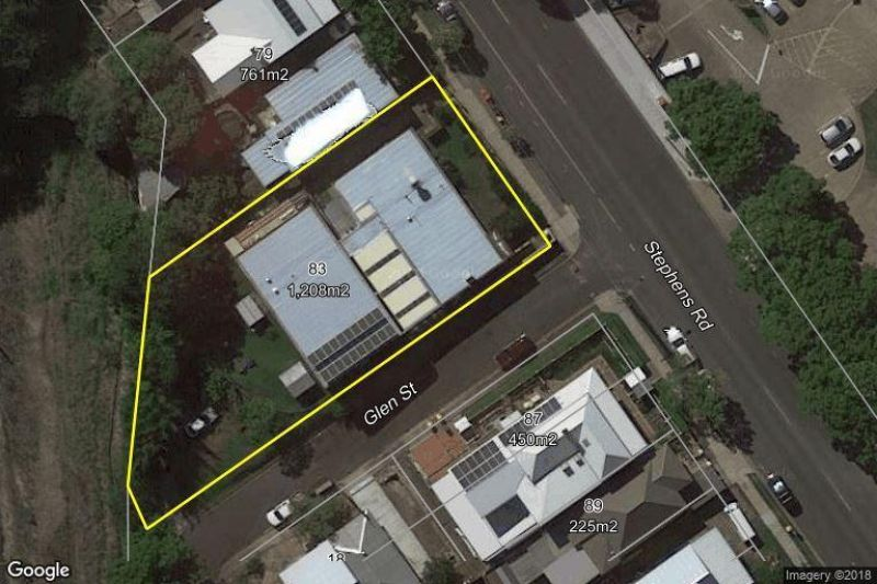 South Brisbane Student Guesthouse