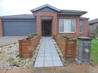 FIRST CLASS TENANT WANTED! Beautiful Four Bedroom Home!