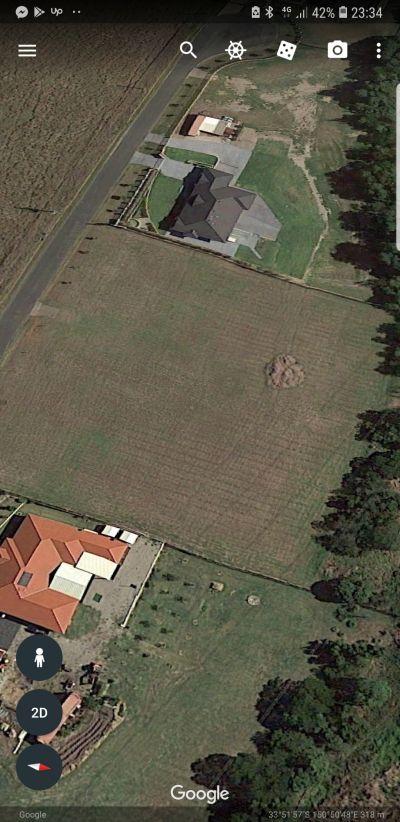 CECIL PARK, NSW 2178