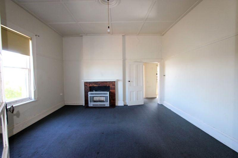 1-4/12 Thomas Street Geelong West