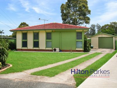 FAMILY HOME IN A GREAT LOCATION!!!