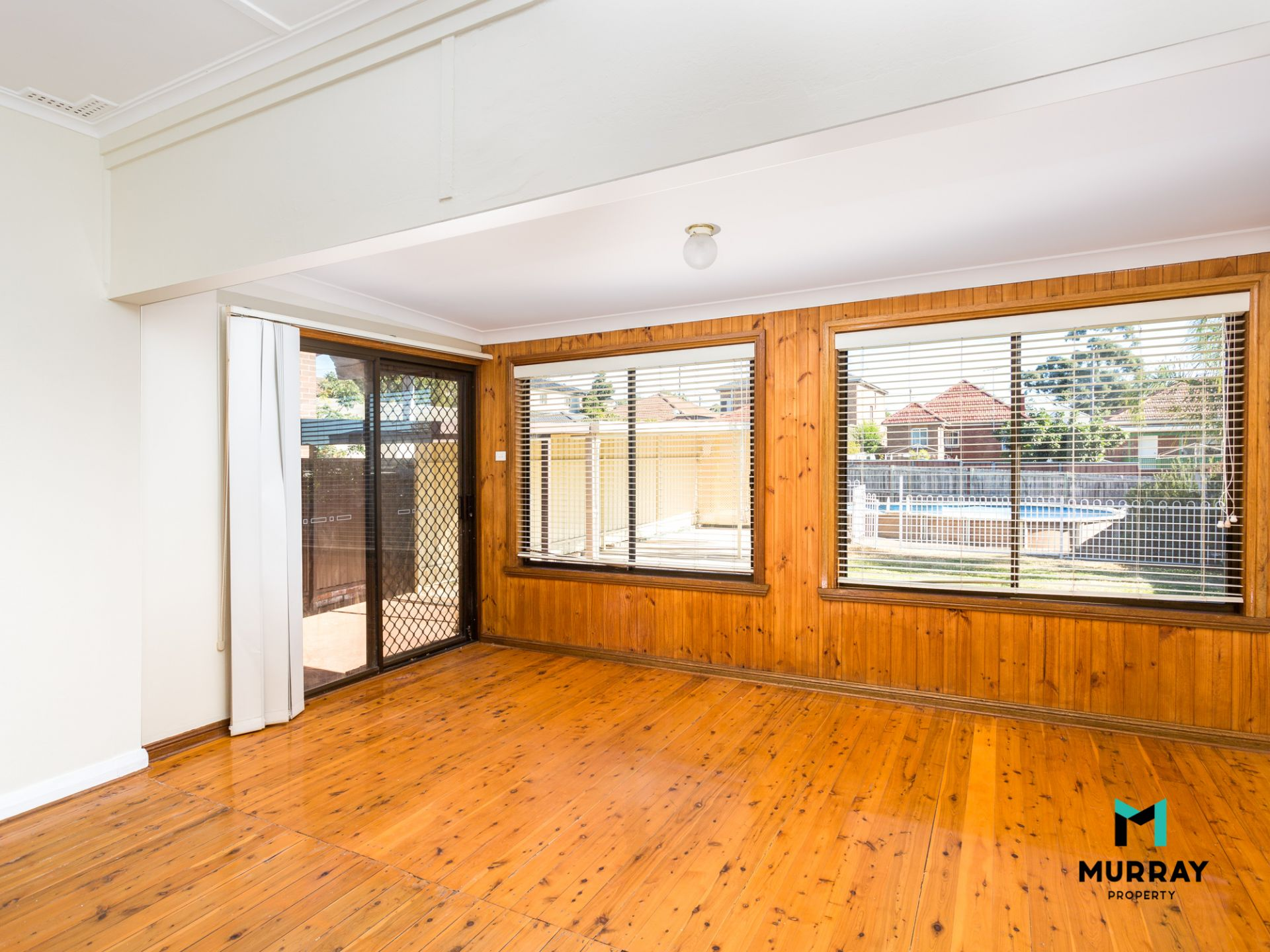 109 Staples Street, Kingsgrove