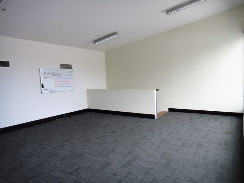 Phenomenal Light filled Mezzanine office suite in Lifestyle Working Brookvale