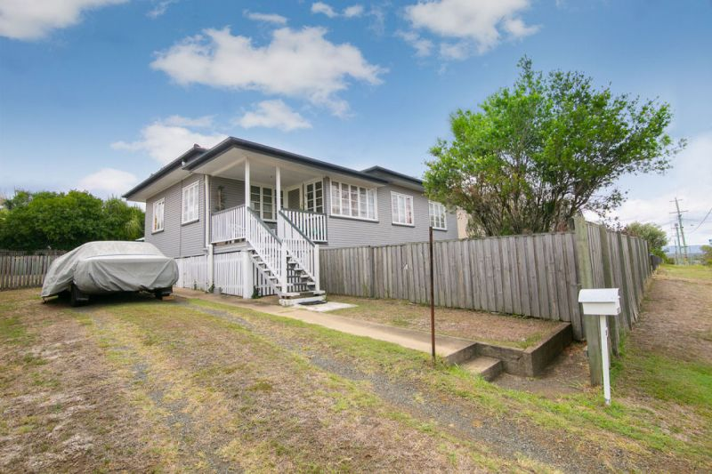 CHARMING HOME – PERFECT INVESTMENT