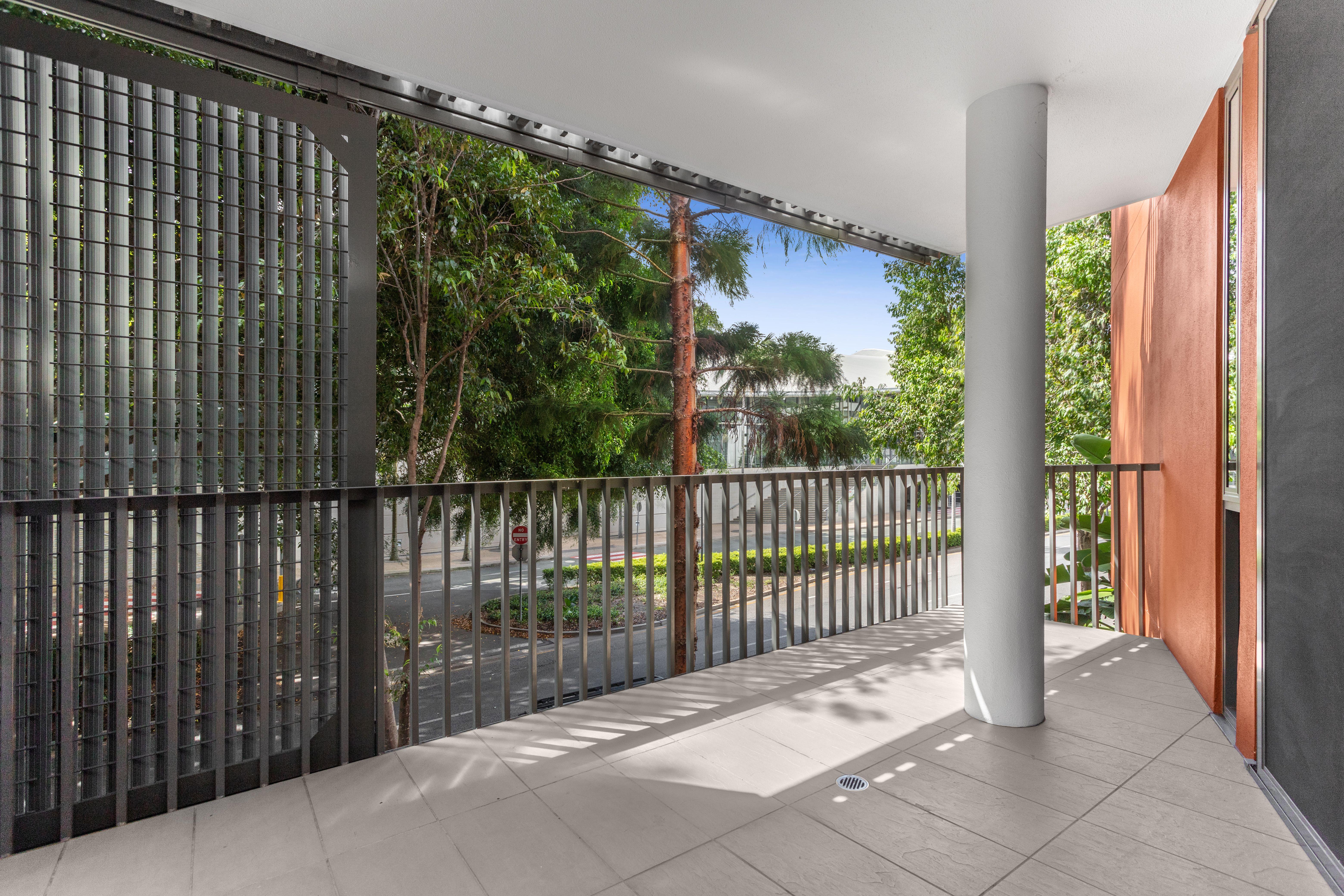 2208/40 Merivale Street South Brisbane 4101