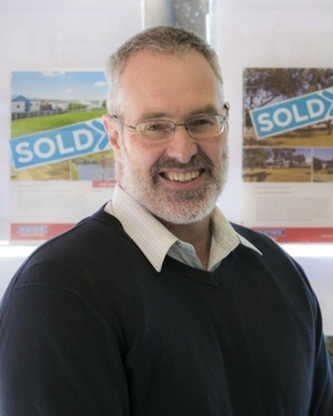 Kell Duncan Real Estate Agent