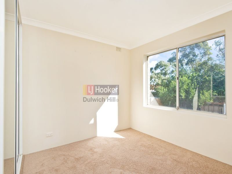 15/122-124 The Boulevarde, Dulwich Hill