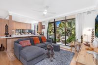 105/125 - 131 Spencer Road Cremorne, Nsw