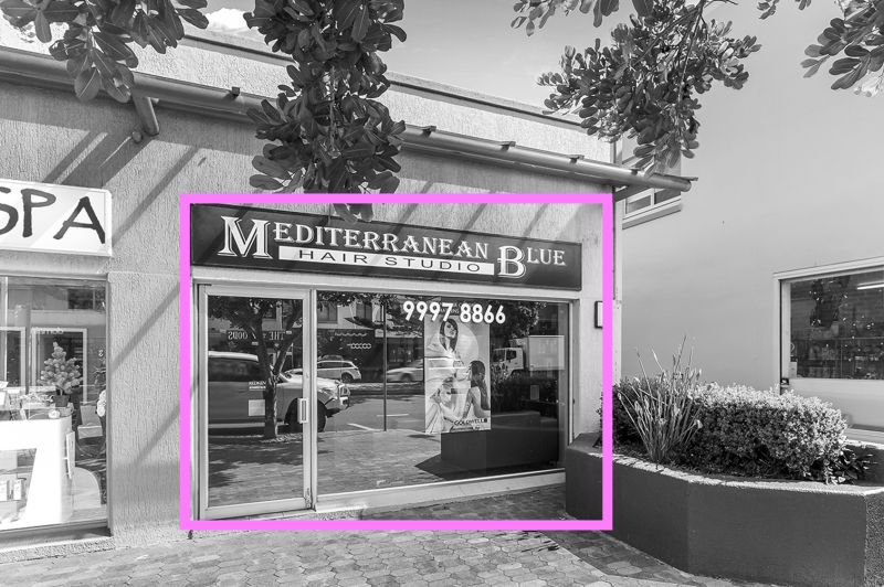 BARRENJOEY ROAD BONANZA! YOUR PIECE OF NEWPORT COMMERCIAL SALE OR LEASE