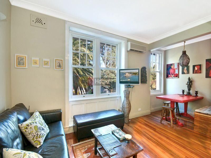 4/420 New Canterbury Road, Dulwich Hill
