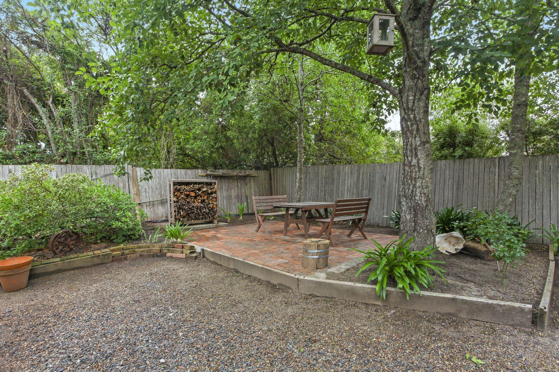 134 Lurline Street Katoomba 2780