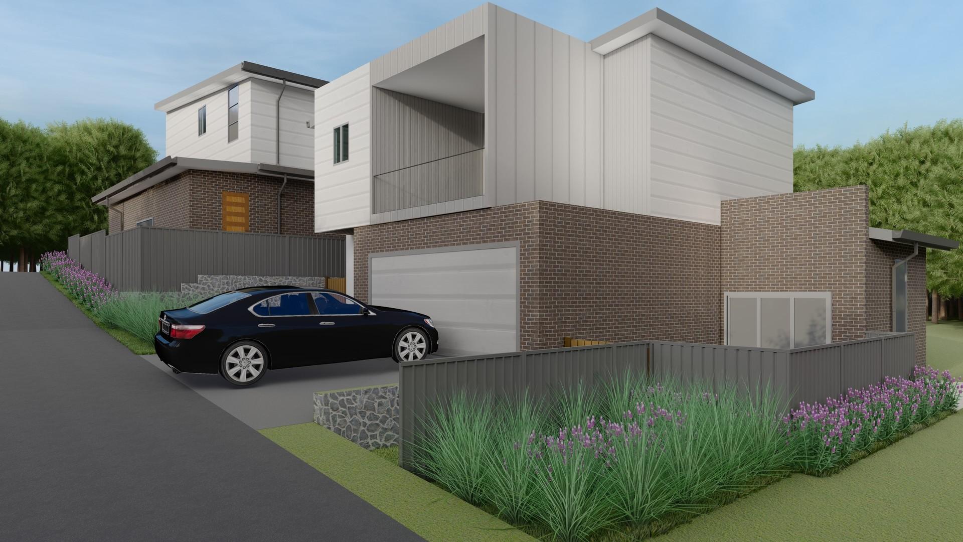 Tullimbar Home 2, 48 Araluen Terrace