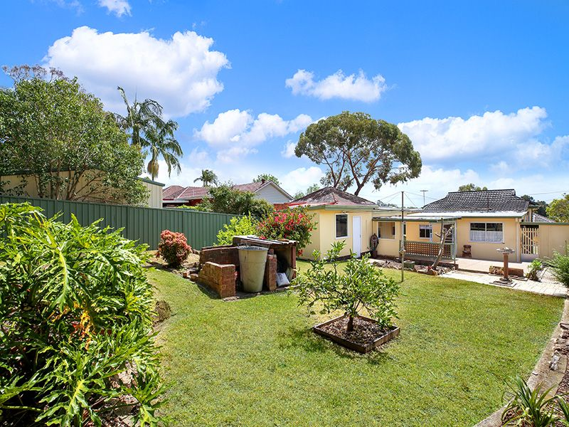 20 Second Avenue, Jannali NSW 2226