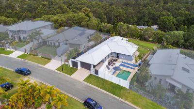 GILSTON, QLD 4211