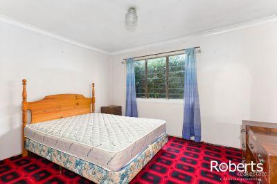 141 Flinders Street, Beauty Point