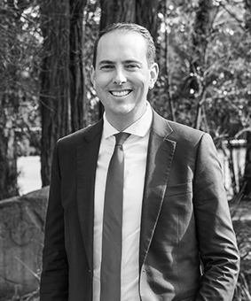 Matthew Everingham Real Estate Agent