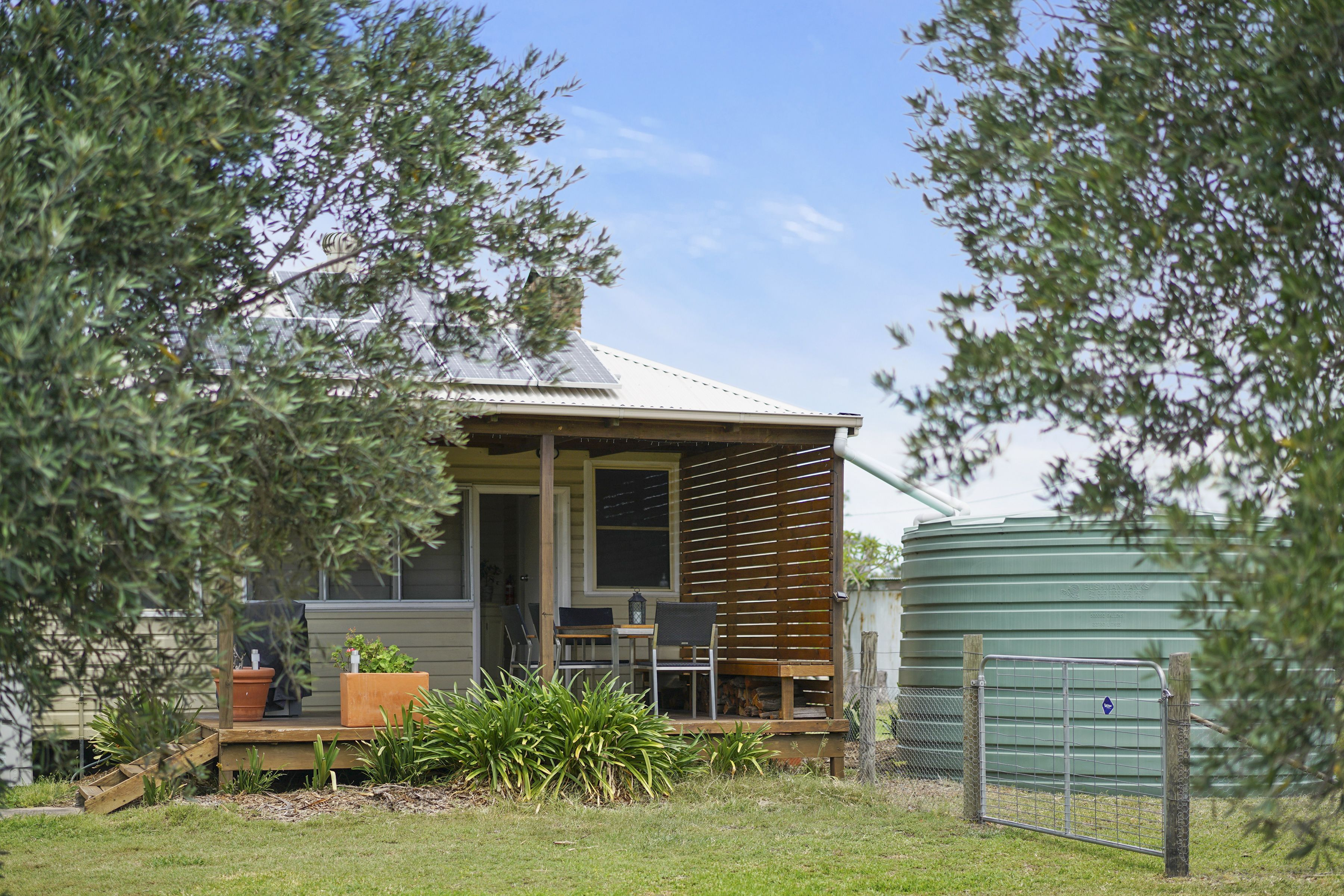 42 Trefolly Road, Singleton