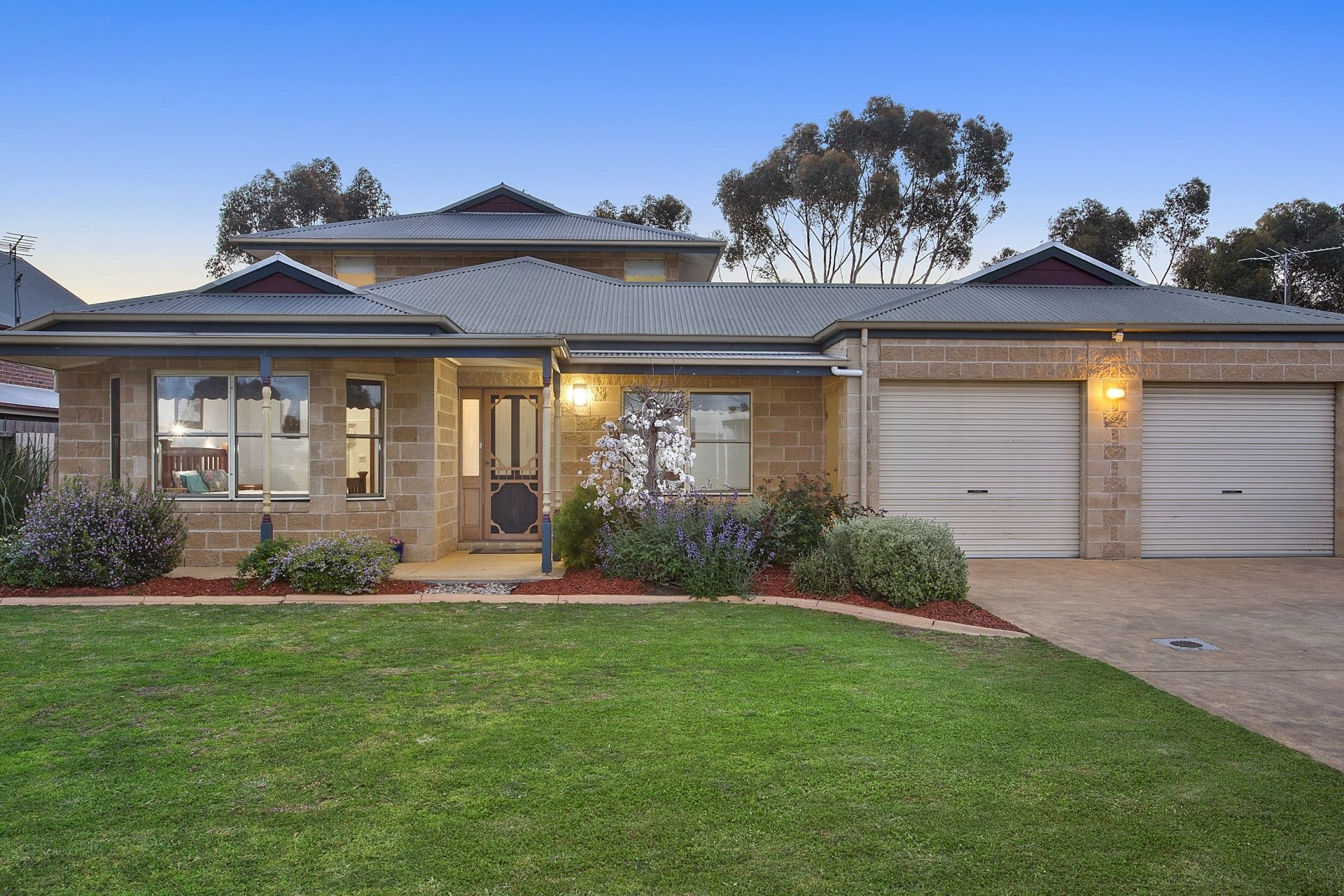 15 Mulgoa Court, Barwon Heads VIC 3227