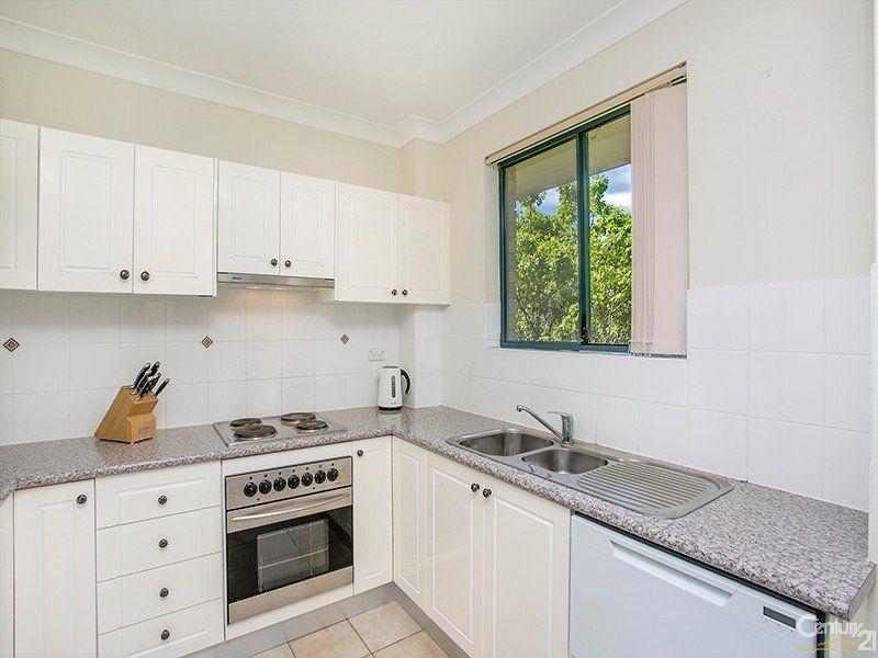 10/9-11 Cook Street, Sutherland NSW 2232