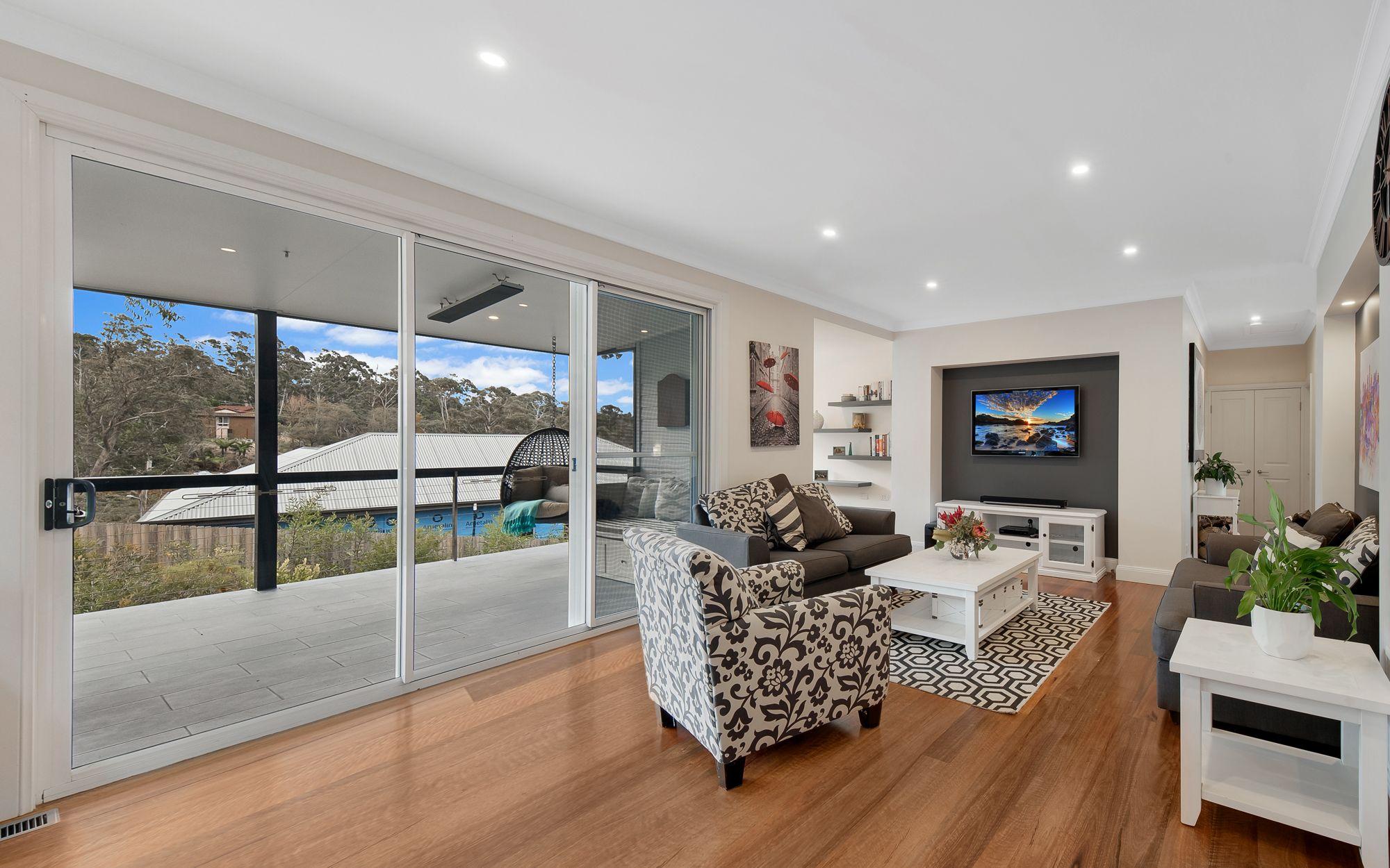 20 Glen Wattle Close Katoomba 2780