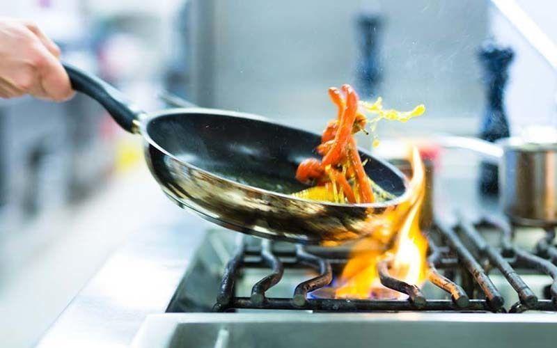 For Sale Brisbane City Restaurant Cbd - World Class Mediterranean!
