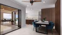 Lot 13 29 Mariners Drive Townsville City, Qld