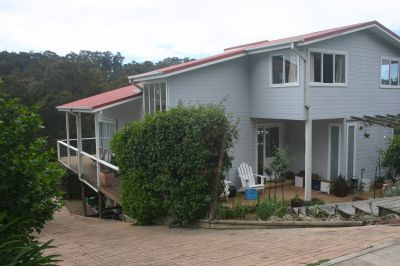NORTH NAROOMA, NSW 2546