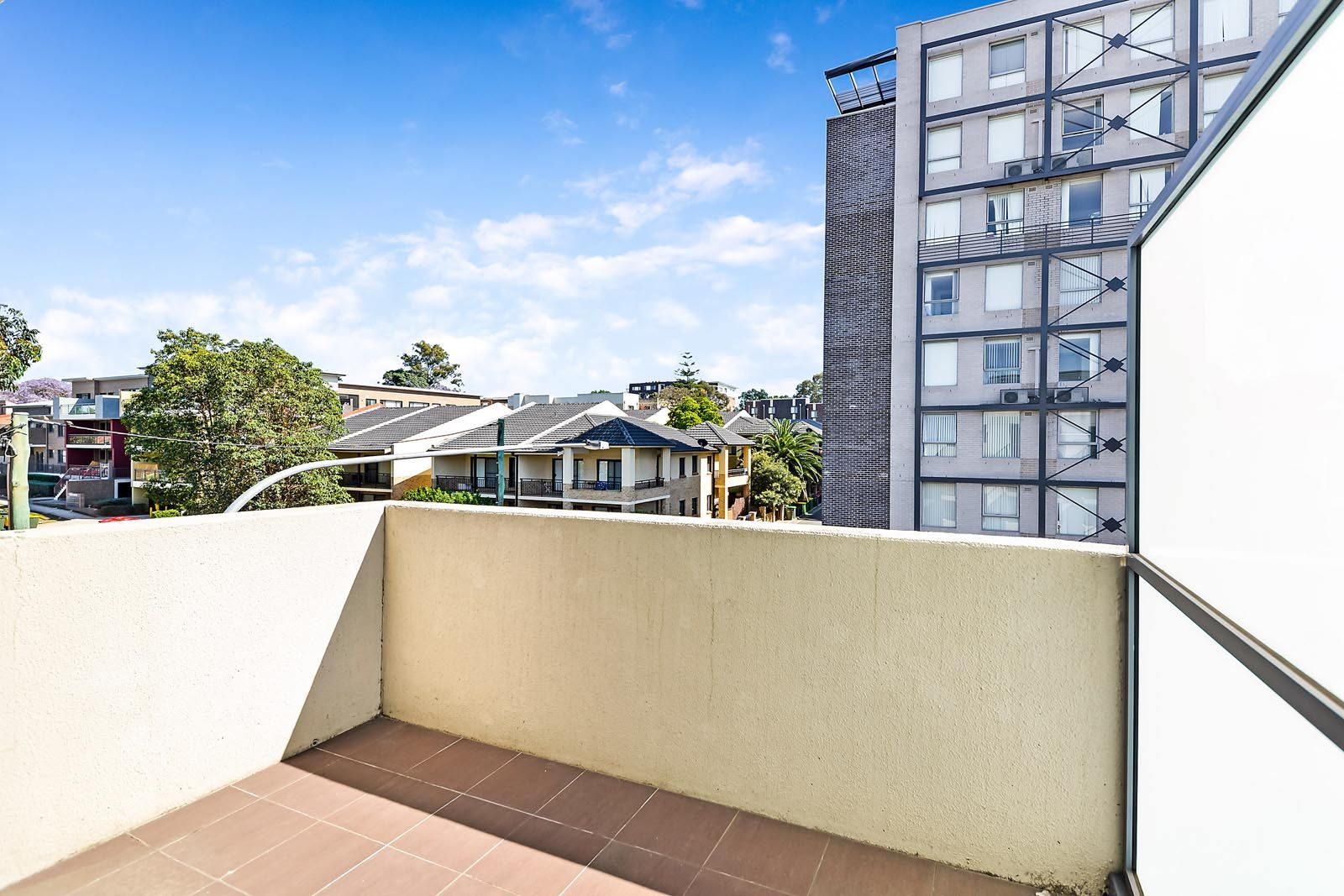 99/88 James Ruse Drive, Rosehill