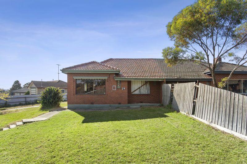 24 Pattison Avenue North Geelong