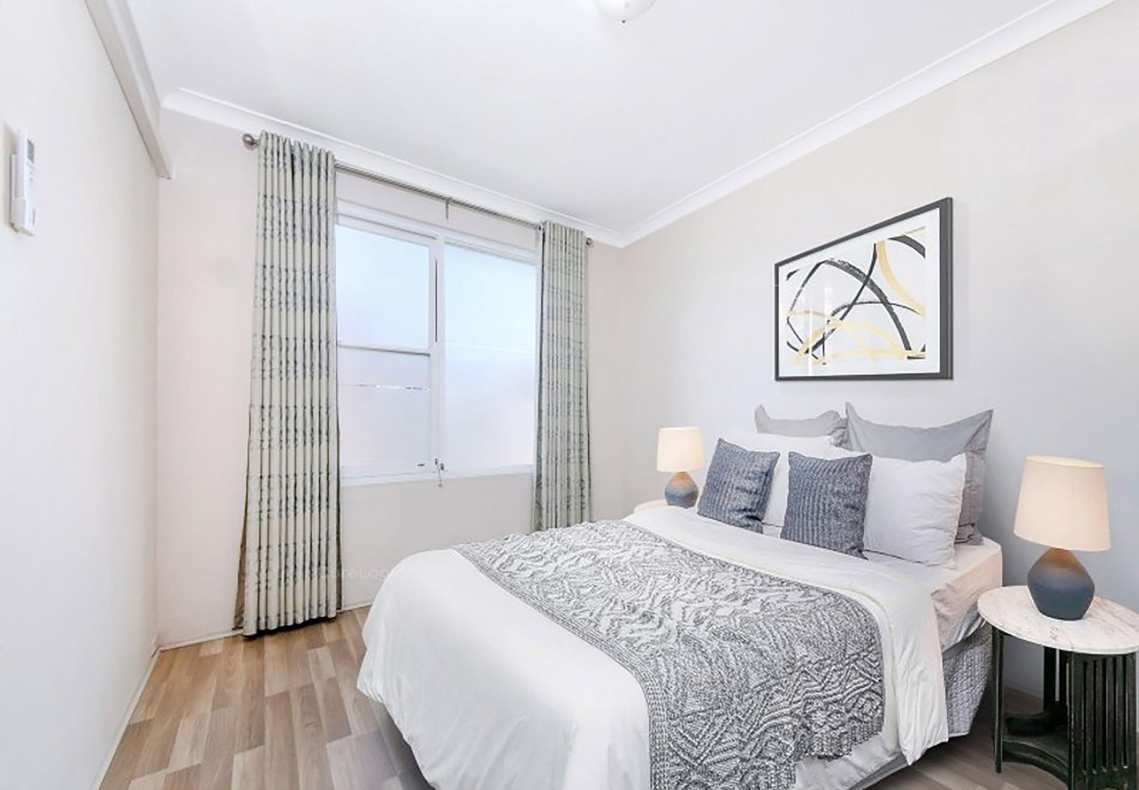 60/43 Watkin Street, Rockdale NSW 2216