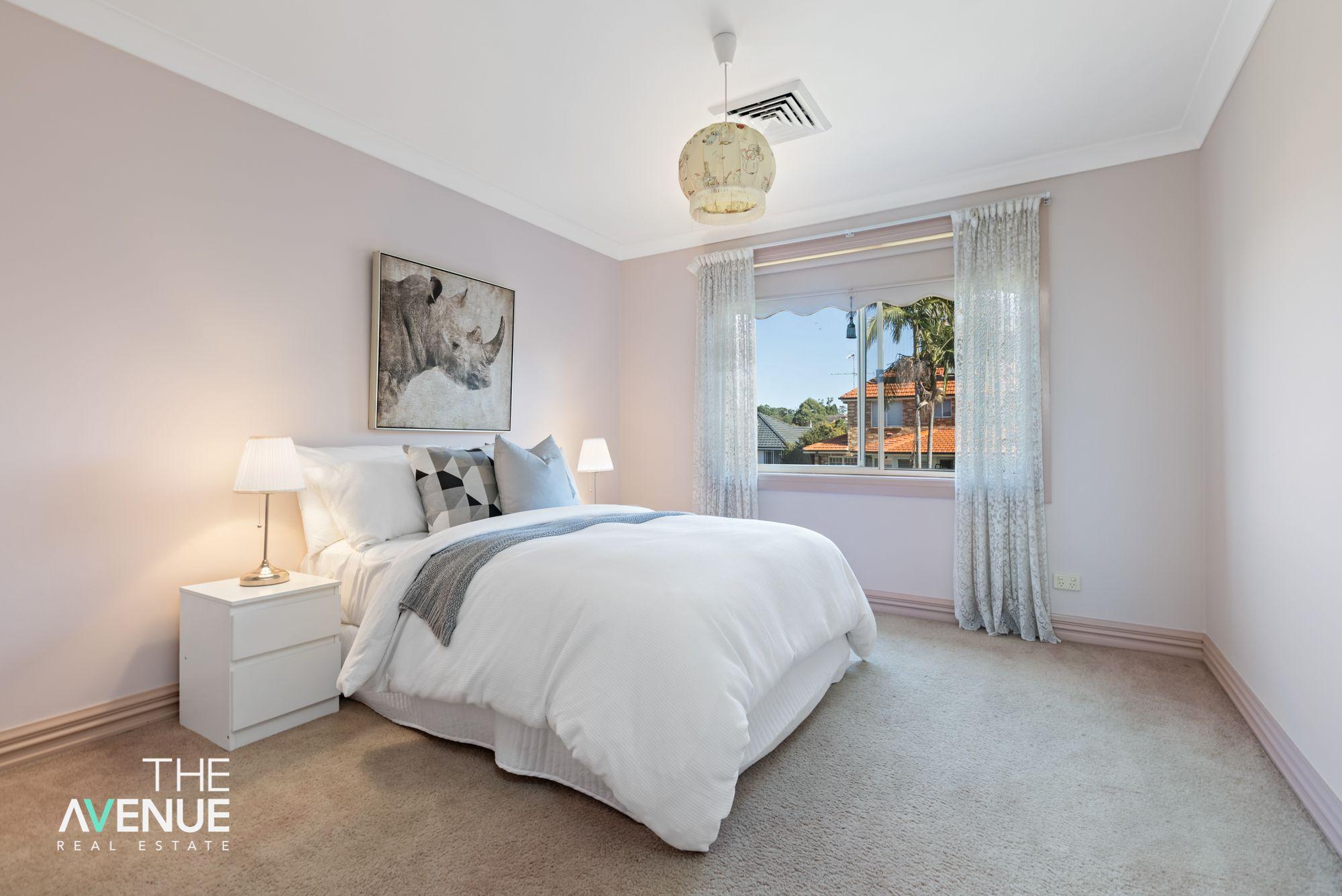 11 Fernbank Place, Cherrybrook NSW 2126