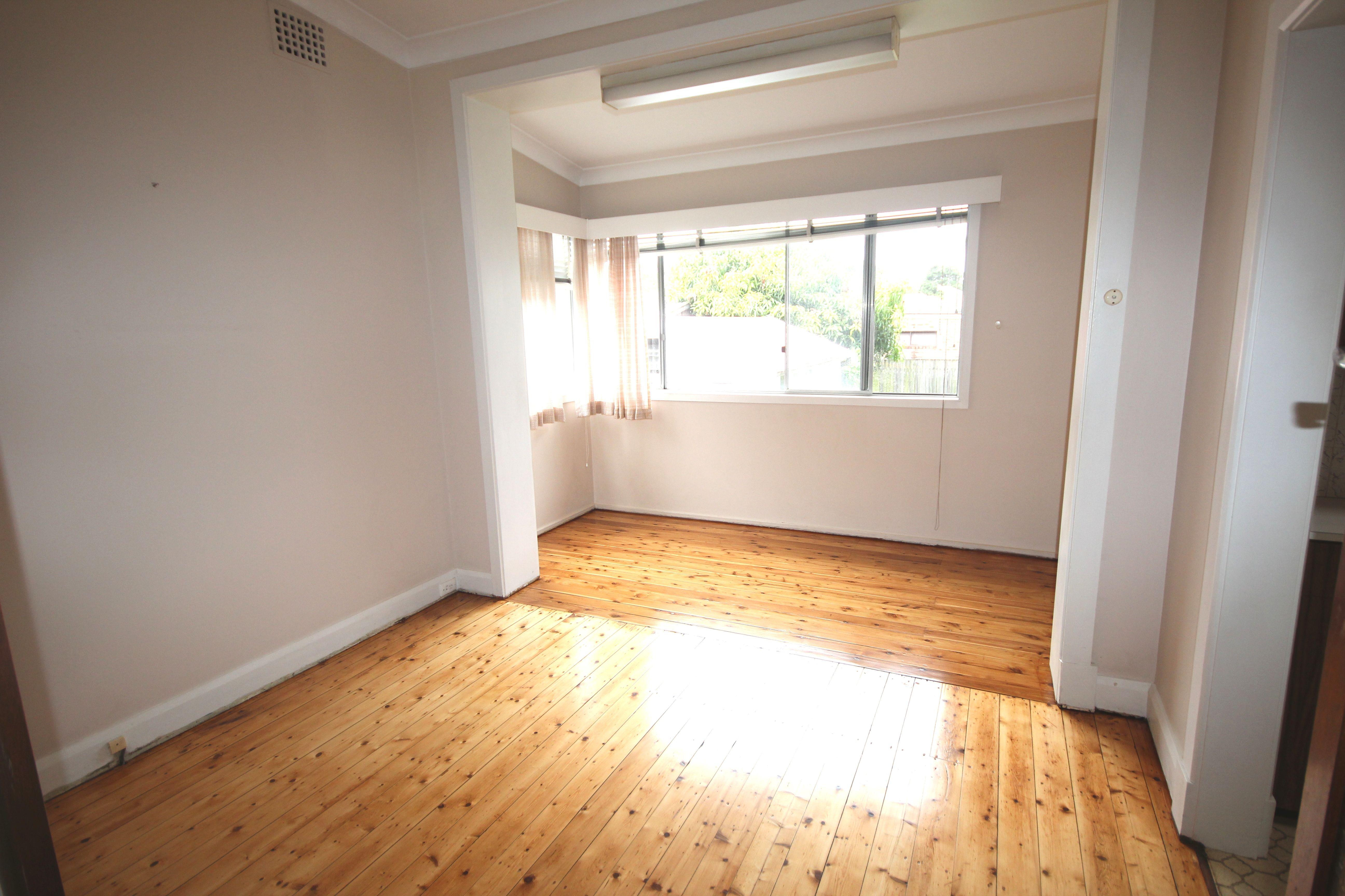 3 Creewood Street, Concord NSW 2137