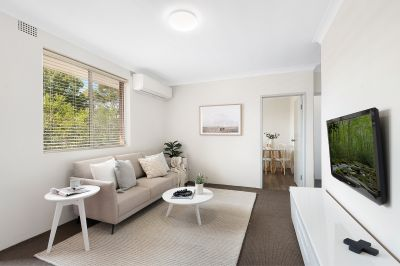 9/93-95 The Boulevarde, Dulwich Hill