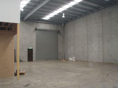 12 Rocklea Drive, Port Melbourne