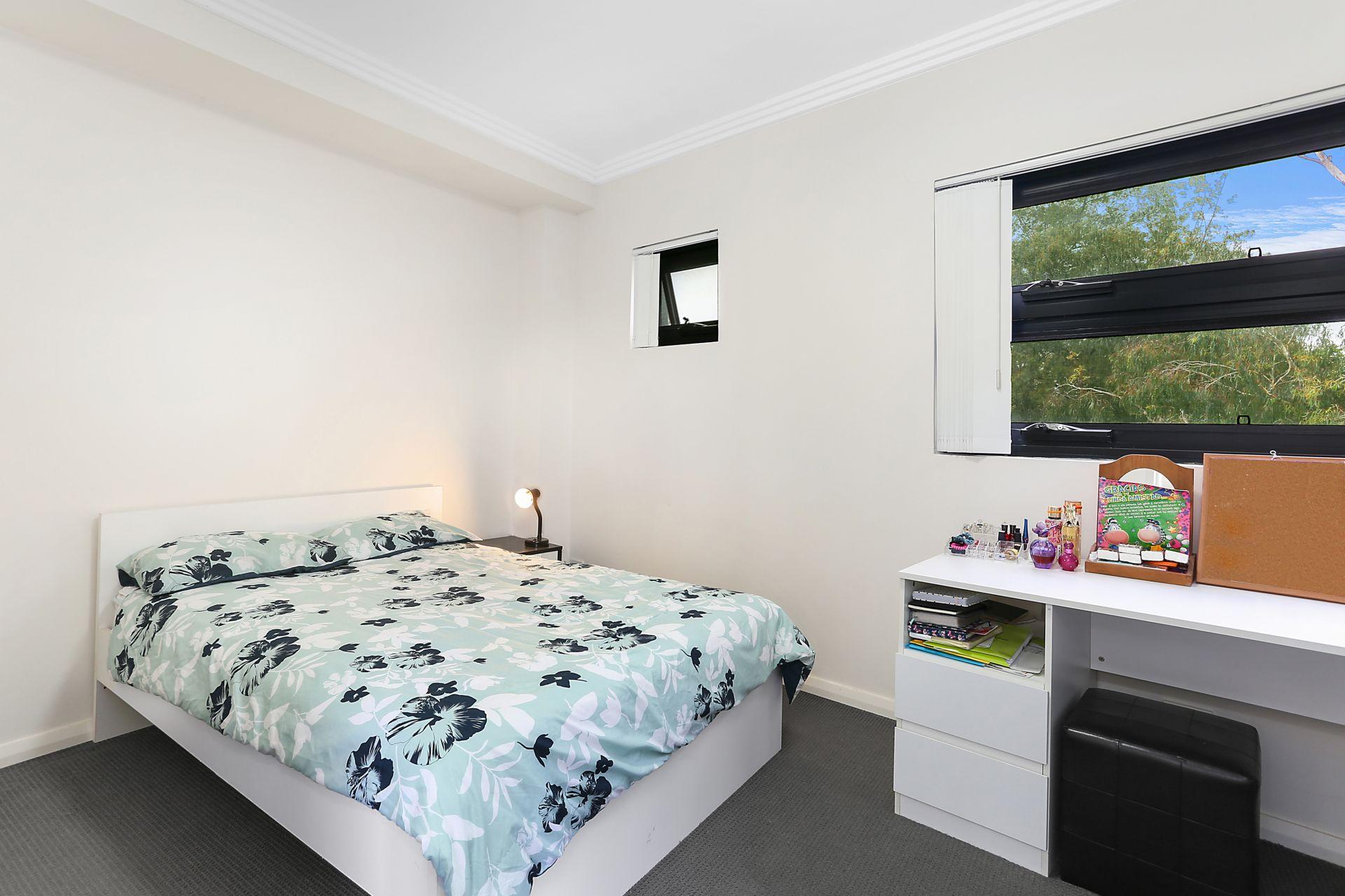 11/537 Liverpool Road, Strathfield NSW 2135