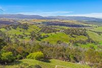 1188 Skyline Road Yarra Glen, Vic