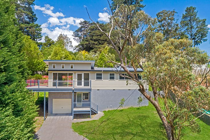 3 Kings Road Leura 2780