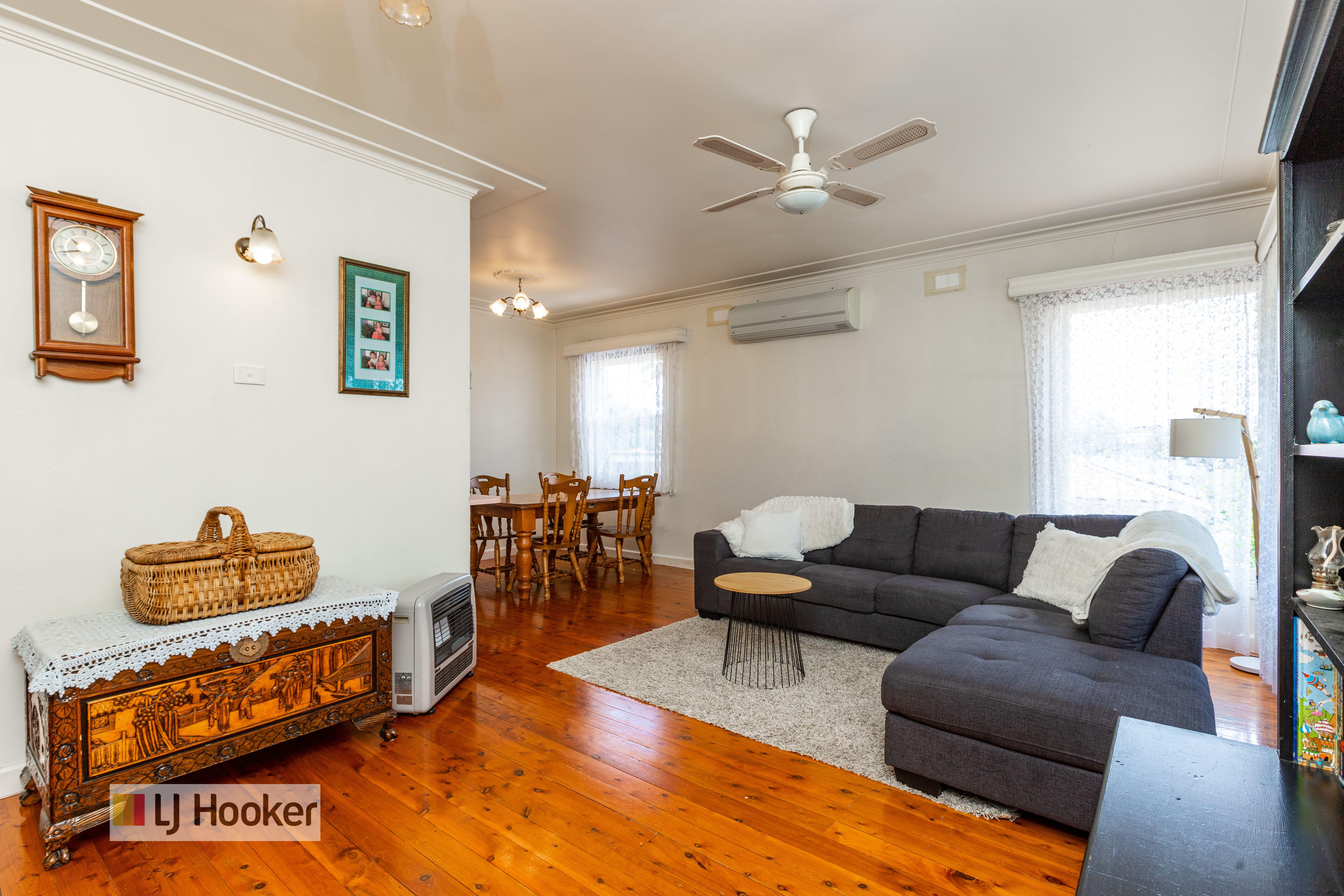 36 Irrawang Street Raymond Terrace 2324