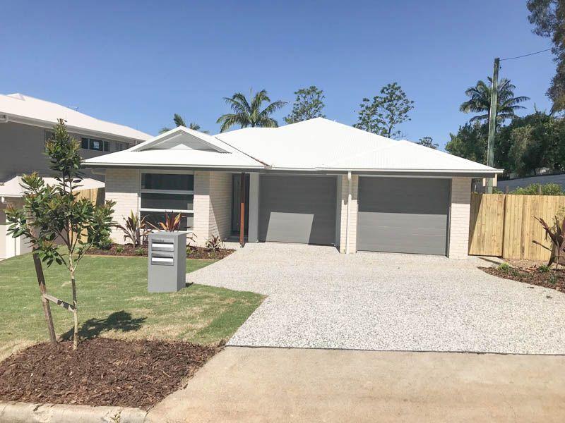 16a Sidha Avenue, Glass House Mountains, QLD