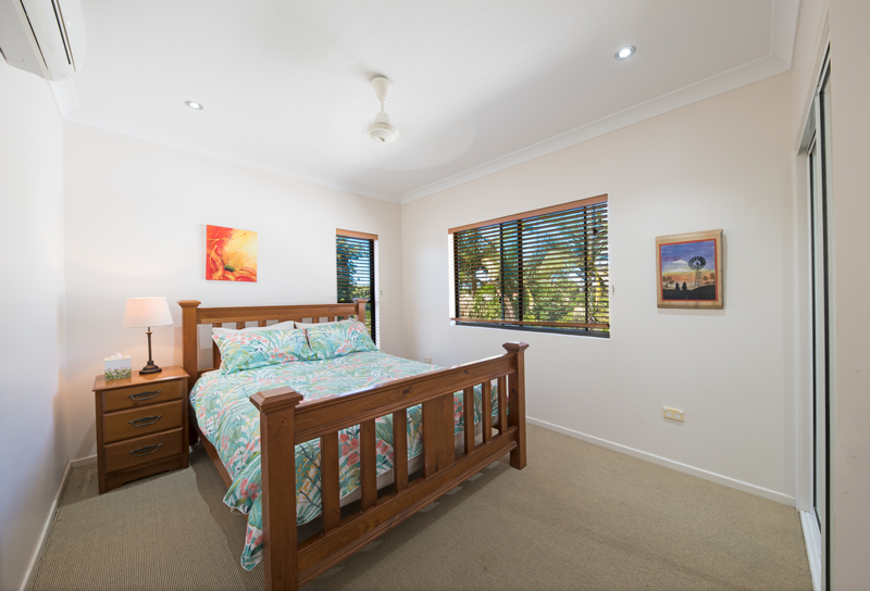For Sale By Owner: 1/87a Horseshoe Bay Road, Bowen, QLD 4805