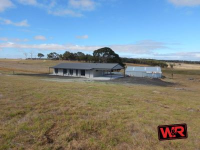 30 Mowforth Road, Elleker