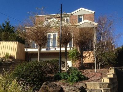 For Rent By Owner:: Doncaster, VIC 3108