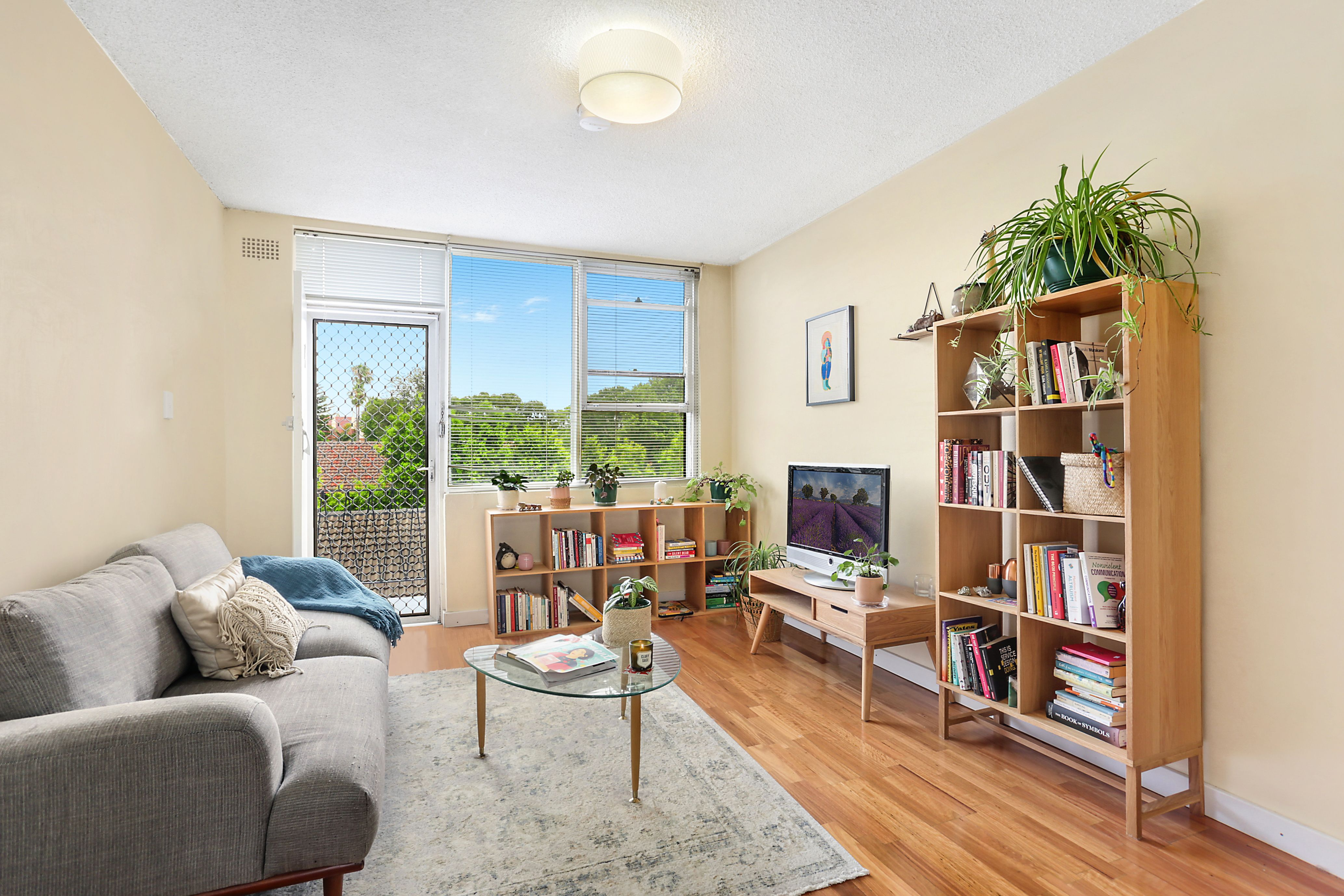 27/151a Smith Street, Summer Hill NSW 2130