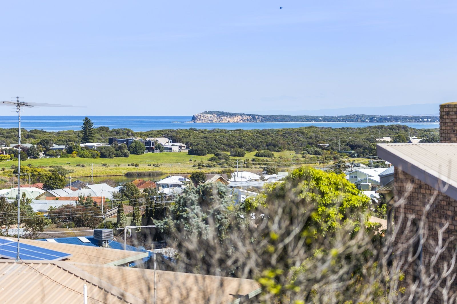 2/27 Canis Crescent, Ocean Grove VIC 3226