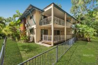 14/2 New England Court Douglas, Qld