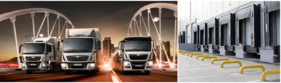 Distribution and Transport Company For Sale in Melbourne - Ref: 13702